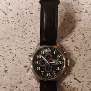 Ingersoll MD Limited Edition Watch
